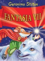 Fantasia VII