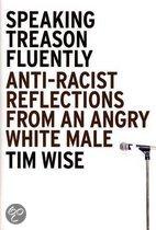 white privileges essays