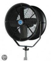Walimex 16280 - Ventilator