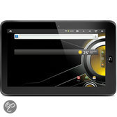 Yarvik TAB450 10 inch Capacitive + 8GB