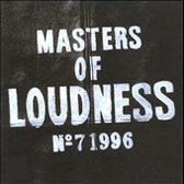 Masters Of Loudness (2Cd)