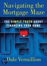Navigating the Mortgage Maze