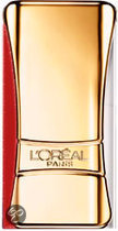 L'Oréal Paris Infallible - 504 Immortal Red - Lipstick