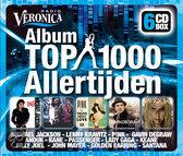 Veronica Album Top 1000 Allertijden