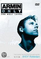 Armin Van Buuren - Armin Only Live