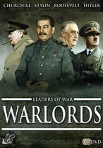 Warlords - Leaders Of The World