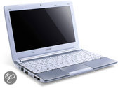 Acer Aspire One D270-26DWS - Netbook