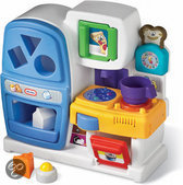 Little Tikes Keuken Discover & Sound