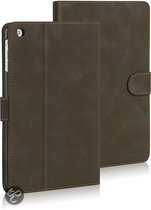 Speedlink, VILION Style Case & Stand for iPad Mini (Brown)