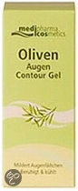 Doliva Eye Contour - 15 ml - Oogcontour Gel