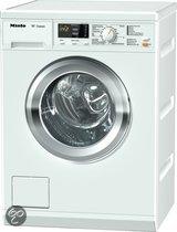 Miele WDA100 Wasmachine