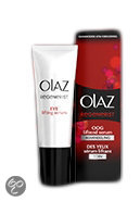 Olaz Regenerist Liftend - Oogcontourserum 15 ml