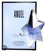 Thierry Mugler Angel - 25 ml -  Eau de parfum
