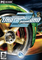 Foto van Need For Speed: Underground 2