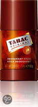 Tabac Original Stick - 75 ml - Deodorant
