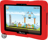 Kurio 7S Angry birds - Kindertablet