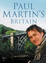 Paul Martin's Britain