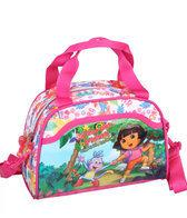 Dora cooler lunchtas