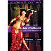 Bellydance & Balance