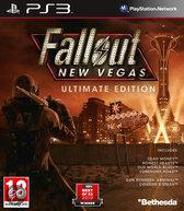 Foto van Fallout: New Vegas - Ultimate Edition