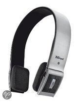 Trust Draadloze bluetooth Design Headset