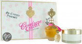 Juicy Couture Couture for Women - 3 delig - Geschenkset
