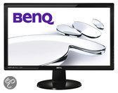 BenQ GL2450HE - Monitor