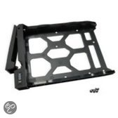 Spare HDD Tray f