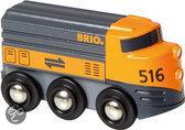 Brio Dieselvrachttrein