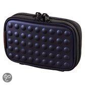 Navi Bag Dots S3 Blauw