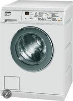 Miele Wasmachine W3215