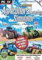 Foto van Agricultural Simulator 2013 - Gold Edition