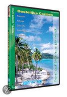 City Guides - Oostelijke Cariben