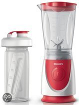 Philips Daily HR2872/00 Mini Blender On-The-Go