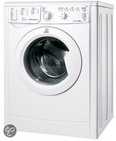 Indesit Wasmachine IWB 61651 (EU)
