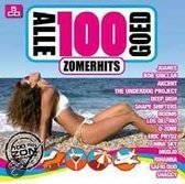 Alle 100 Goed - Zomerhits