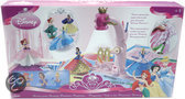 Disney Princess Kledingprojector