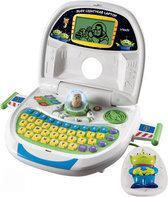 VTech Toy Story Laptop