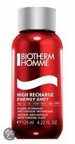 Biotherm Douchegel Biotherm Homme High Recharge Energy Shot