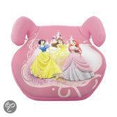 Disney Princess - Zitverhoger - Roze
