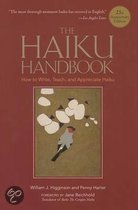 The Haiku Handbook -25th Anniversary Edition