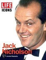 LIFE Icons Jack Nicholson