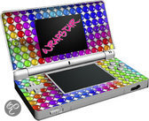 Wrapstar Skin Ds Lite - Candy