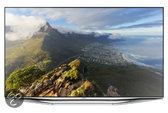 Samsung UE46H7000 - 3D led-tv - 46 inch - Full HD - Smart tv