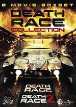 Death Race 1 & 2