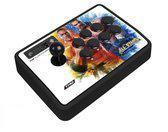 WWE All Stars Brawl Stick - PS3