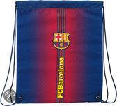 FC Barcelona Zwemtas gradiant