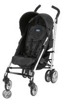 Chicco - Lite Way Buggy - Coal