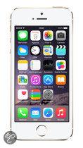 Apple iPhone 5s - 16GB - Goud
