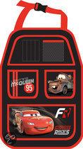 Disney Cars Formula Racer Auto Organiser
